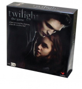 Twilight Board Game