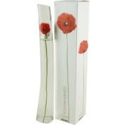 Flower Eau De Parfum Spray, 30ml/1oz