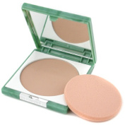 Stay Matte Powder Oil Free - No. 17 Stay Golden, 7.6g/0.27oz