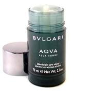 Aqva Pour Homme Deodorant Stick, 75ml/2.7oz
