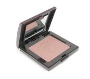 Laura Mercier Bronzing Pressed Powder, shade=Golden Bronze