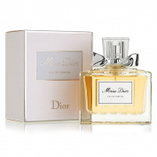 Miss Dior Eau De Parfum Spray, 30ml/1oz