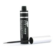 Eye Lite Liquid Eyeliner - Nior ( Black ), 5ml/0.16oz