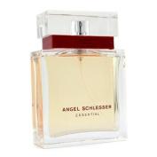 Angel Schlesser Essential Eau De Parfum Spray, 100ml/3.4oz