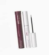 Eyeliner - Grey, 6g/5ml