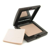 Laura Mercier Mineral Pressed Powder SPF 15 - Natural Beige - 8.1g/10ml