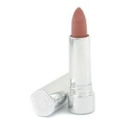 Sheer Tint Lip Colour - # Yasmina, 3g/5ml
