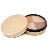Moonglow Golden Bronzer, 10.5g/10ml