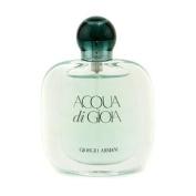 Acqua Di Gioia Eau De Parfum Spray, 30ml/1oz