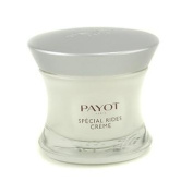 Payot Les Correctrices Special Rides Creme with Dermo Activator Complex - 50ml/1.6oz