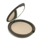 Boudoir Skin Mineral Powder Foundation - Bliss, 7g/5ml
