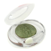 Pupa Milano Luminys 08 Oak Green Duo Baked Eyeshadow