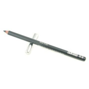 True Eyes Eye Liner Pencil # 03, 1.4g/0ml