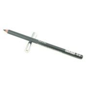 True Eyes Eye Liner Pencil # 03, 1.4g/0ml