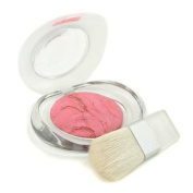 Luminys Velvety Baked Blush # 07, 3.5g/5ml