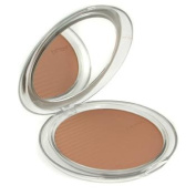 Desert Bronzing Powder # 02, 35g/35ml