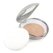 Luminys Silky Baked Face Powder # 05, 9g/10ml