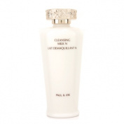 Cleansing Milk N, 250ml/8.4oz