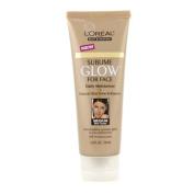 Sublime Glow For Face Daily Moisturiser + Natural Skin Tone Enhancer, 75ml/2.5oz