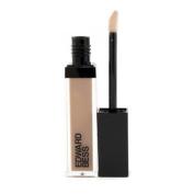 Edward Bess Deep Shine Lip Gloss - # Desert Glow - 5.8ml/0.19oz