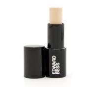 Platinum Concealer - # Ivory Nude, 4.3g/5ml