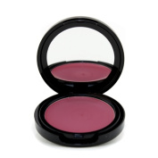 Compact Rouge ( For Lips & Cheeks ) - #03 Island Rose, 1.5g/0ml