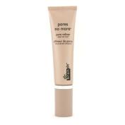 Dr. Brandt Pores No More Pore Refiner Hint of Tint 30ml