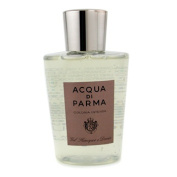 Acqua di Parma Colonia Intensa Hair & Shower Gel, 200ml/6.7oz
