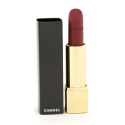 Chanel Rouge Allure Velvet - # 38 La Fascinante - 3.5g/5ml