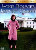 Jackie Bouvier Kennedy Onassis [Region 1]