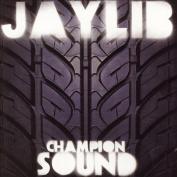 Champion Sound *