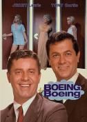 Boeing Boeing [Regions 1,4]