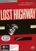 Lost Highway [Region 4]
