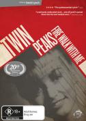Twin Peaks: Fire Walk with Me [Region 4]
