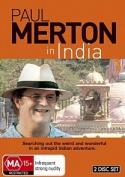 Paul Merton in India [Region 4]