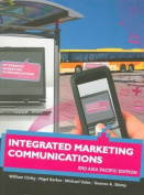 Integrated Marketing Communications