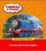 Thomas & Friends Story Book