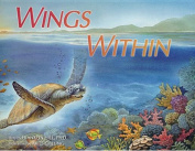 Wings Within