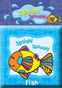 Splish! Splash! Fish!