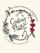 Circling Faith