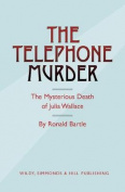 The Telephone Murder