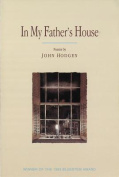 In My Father's House: Poems