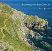 Exploring South East Cornwall