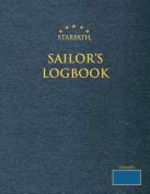 Starpath Sailor's Logbook