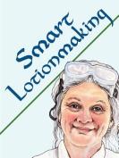 Smart Lotionmaking