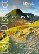 The Low Fells