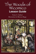 Woods of Wicomico Lesson Guide