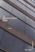 The Melancholy MBA