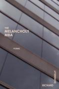 The Melancholy MBA