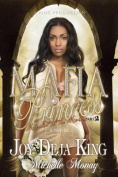 Mafia Princess, Part 2